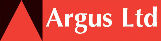 Argus Limited
